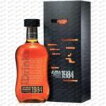 Isle of Jura 1984 Whiskey 0,7L 44%