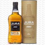 Isle of Jura Journey Malt Whiskey 0,7L 40%