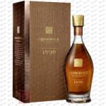 Glenmorangie Grand Vintage Malt 1990 Whiskey 0,7L 43%