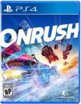Deep Silver Onrush (PS4) Software - jocuri