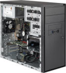 Supermicro SYS-5130DB-IL