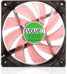 EVOLVEO 12L1