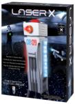 Flair Laser-X Gaming Tower