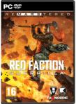 THQ Nordic Red Faction Guerrilla Re-Mars-tered (PC)