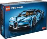LEGO Technic - Bugatti Chiron (42083)