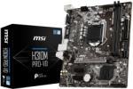 MSI H310M Pro-VD Дънни платки