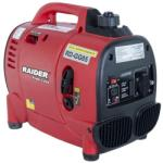 Raider RD-GG05 Generator