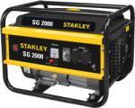 STANLEY SG2000