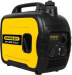 STANLEY SIG 2500