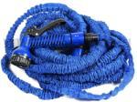 Truper Trick hose elasztikus locsolótömlo 7, 5-22 méter 3/4 (LTH7_5)