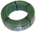 Shoppy PVC Locsolótömlő 1/2 collos 2 rétegű 25m