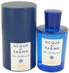 Acqua Di Parma Mediterraneo Cendro di Taormina EDT 150ml Tester Парфюми