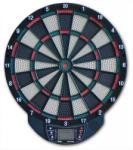 Garlando Darts electronic Garlando Vega (DA-20)