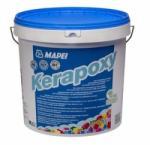 MAPEI Chit de rosturi epoxidic galben deschis Mapei 10 kg/cutie Kerapoxy N 131 (MAP-POXY131)