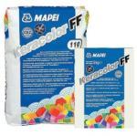 MAPEI Chit de rosturi caramel Mapei 5kg/cutie Keracolor FF 141 (MAP-KCOLFF141)