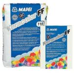 MAPEI Chit de rosturi gri deschis Mapei 5kg/cutie Keracolor FF 111 (MAP-KCOLFF111)
