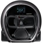 Samsung VR10M703PW9/GE