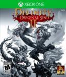 Larian Studios Divinity Original Sin II (Xbox One)