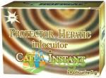 Hofigal Inlocuitor Cafea Instant 24plicuri