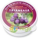 Quantum Pharm Balsam Tataneasa 30ml