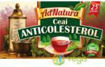 ADNATURA Anticolesterol 25dz