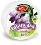 Fares Crema Tataneasa (L89) 20g
