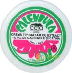 CETA SIBIU Unguent Galbenele+Catina 20gr