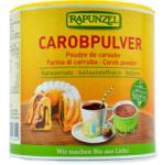 RAPUNZEL Pudra Carob Ecologica/Bio 250g