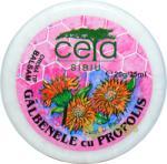 CETA SIBIU Unguent Galbenele+Propolis 20gr