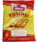 Novalim Gluténmentes Palacsintapor 250g