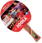Tactic Sport Joola Master pingpong ütő konkáv nyél, 4 csillagos