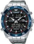 Lorus RW623AX9 Часовници