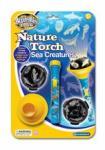 Brainstorm Toys Proiector Animale Marine Brainstorm Toys (jcE2007_Initiala)