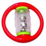 Halilit Zornaitoare Rolling Bells Halilit Mp6002 (jcMP6002_Rosu)