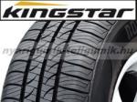 Kingstar SK70 195/65 R15 91T