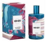 Kenzo Once Upon a Time EDT 100ml Парфюми