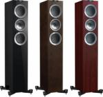 KEF R500 Boxe audio