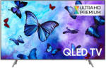 Samsung QE55Q6FN Televizor LED, Televizor LCD, Televizor OLED