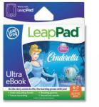 LeapFrog Soft educational LeapPad Cenusareasa (LEAP32014)