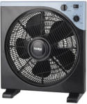Zilan Floria ZLN-2355 Ventilator