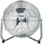 Zilan ZLN-2348 Ventilator