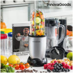 One Touch Nutri Blender 250W Turmix