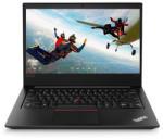 Lenovo ThinkPad Edge E480 20KN0075HV Notebook
