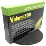 500cosmetics Volume 500 - 30 Db