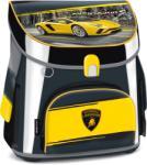 Ars Una Lamborghini kompakt easy - mágneszáras iskolatáska (94498356)