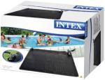 Intex Solar Mat szolárszőnyeg, medence fűtés 120x120cm 1.44m3 (28685)