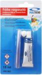 PoolTrend Fóliaragasztó tubusos PVC fóliák ragasztásához 15ml (FFH 002)