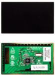 Synaptics Acer Ferrari 4000 sorozat, Travelmate 3201XCi, 3202XCi Gyári új touchpad TM42PUF1372