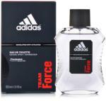 Adidas Team Force EDT 100ml Парфюми