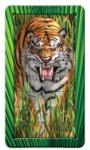 Cheatwell Tigris - 3D 32 db-os